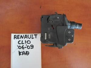 renault clio 06 09 diakoptis ialokatharistiron 300x225 Renault Clio 2006 2009 διακόπτης υαλοκαθαριστήρων