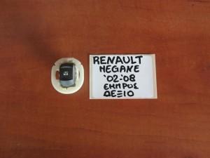 renault megane 02 08 diakoptis parathirou empros dexi 300x225 Renault Megane 2002 2008 διακόπτης παραθύρου εμπρός δεξί