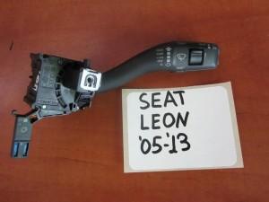 seat leon 05 13 diakoptis ialokatharistiron 300x225 Seat Leon 2005 2012 διακόπτης υαλοκαθαριστήρων