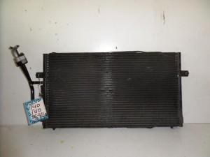 volvo s40 v40 95 04 1 6cc 1 8cc 2 0cc venzini diesel psigio air condition 300x225 Volvo S40/V40 1995 2004 1.6cc 1.8cc 2.0cc βενζίνη diesel ψυγείο air condition