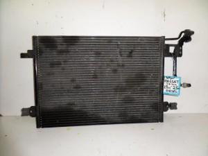 VW passat 97-00 1.9cc-2.5cc diesel ψυγείο air condition
