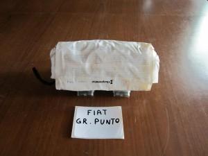 fiat grande punto 05 12 dexi airbag 300x225 Fiat grande punto 2005 2012 δεξί airbag