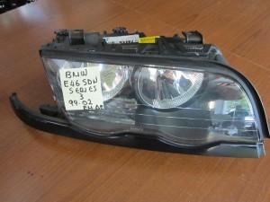 bmw series 3 e46 99 02 dexi fanari empros 300x225 BMW series 3 E46 1999 2003 δεξί φανάρι εμπρός