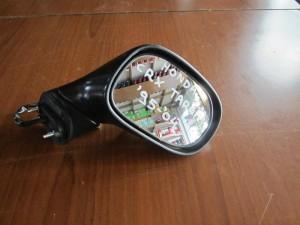 Honda CR-X targa 1992-1997 ηλεκτρικός καθρέφτης δεξιός μαύρος