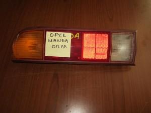 opel manta b piso fanari aristero 300x225 Opel manta B πίσω φανάρι αριστερό