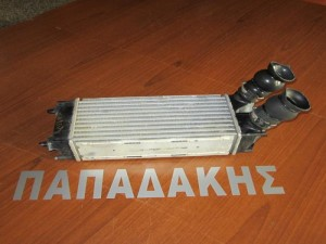 citroen c4 04 11 psigio intercooler 300x225 Citroen C4 2004 2011 ψυγείο intercooler