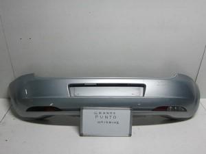 fiat grande punto 05 12 piso profilaktiras asimi 300x225 Fiat grande punto 2005 2012 πίσω προφυλακτήρας ασημί
