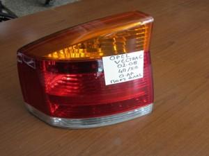 opel vectra c 02 08 piso fanari aristero portokali flas 300x225 Opel Vectra C 2002 2008 πίσω φανάρι αριστερό (πορτοκαλί φλάς)