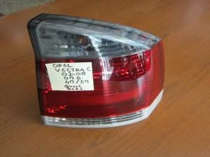 opel vectra c 02 08 piso fanari dexi fime flas 300x225 Opel Vectra C 2002 2008 πίσω φανάρι δεξί (φιμέ φλάς)