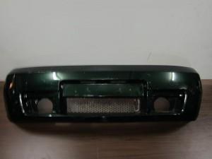 rover mg 99 01 piso profilaktiras skouro prasino 300x225 Rover MG 2001 2006 πίσω προφυλακτήρας σκούρο πράσινο