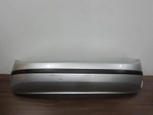 skoda fabia 98 07 piso profilaktiras asimi1 300x225 Skoda Fabia 1999 2007 πίσω προφυλακτήρας ασημί