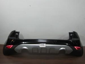 ford kuga 08 13 piso profilaktiras mavros 300x225 Ford Kuga 2008 2012 πίσω προφυλακτήρας μαύρος