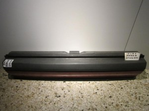 Fiat marea 96- station wagon μπαγκάζ μπορντό
