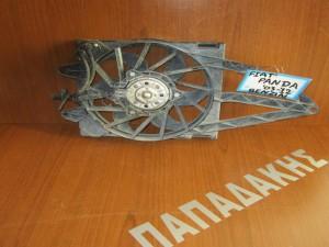 fiat panda 03 12 ventilater 300x225 Fiat panda 2003 2012 βεντιλατέρ