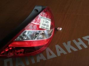 hyundai i20 09 12 dexi piso fanari 300x225 Hyundai i20 2008 2012 δεξί πίσω φανάρι