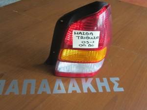 Mazda Tribute 2005-2008 πίσω δεξί φανάρι
