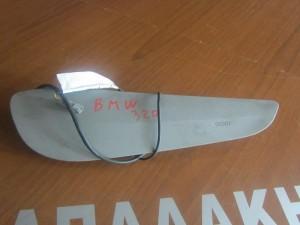 bmw e90 sira 3 2005 2012 dexi airbag kathismaton gkri 300x225 BMW Series 3 E90/E91 2005 2012 δεξί airbag καθισμάτων γκρί