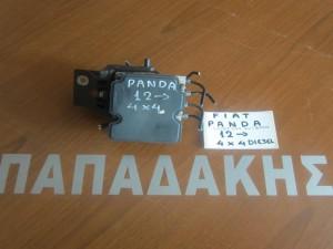fiat panda 4x4 diesel 1 3 multijet 2012 monada abs bosch 300x225 Fiat panda new 4x4 diesel 1.3 multijet 2012 2017 μονάδα ABS bosch
