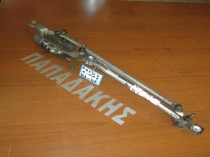ford c max 2003 2011 moter ialokatharistiron 300x225 Ford c max 2003 2010 μοτέρ υαλοκαθαριστήρων