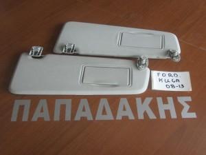 ford kuga 2008 2013 alexilia 300x225 Ford Kuga 2008 2012 αλεξήλια