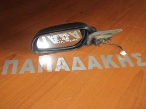 mazda 6 2002 2008 ilektrikos anaklinomenos kathreftis aristeros gkri 300x225 Mazda 6 2002 2008 ηλεκτρικός ανακλινόμενος καθρέφτης αριστερός γκρί