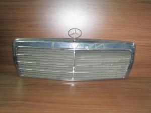 Mercedes w124 1985-1992 μάσκα εμπρός