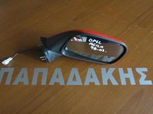 opel agila 1998 2007 ilektrikos kathreftis dexios kokkinos 300x225 Opel Agila 1999 2008 ηλεκτρικός καθρέφτης δεξιός κόκκινος