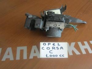 opel corsa c 1 0cc 2000 2006 monada abs hg 300x225 Opel corsa C 1.0cc 2000 2006 μονάδα ABS (HG)