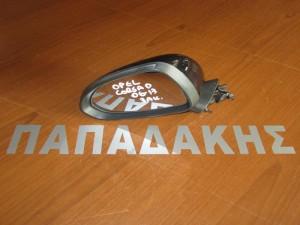 opel corsa d 2006 2014 ilektrikos aristeros kathreftis mavros 3 akides 300x225 Opel Corsa D 2006 2014 ηλεκτρικός αριστερός καθρέφτης μαύρος (3 ακίδες)