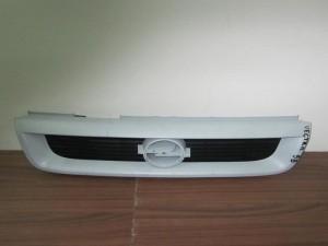 Opel vectra B 1999-2002 μάσκα εμπρός καινούργια