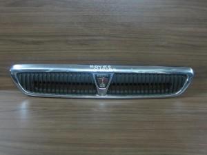 rover 214 1993 1995 maska empros 300x225 Rover 214 1990 1995 μάσκα εμπρός