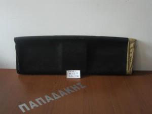 Seat ibiza 1993-1998 εταζέρα