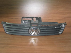 vw polo 2002 2005 maska empros 300x225 VW polo 2002 2005 μάσκα εμπρός