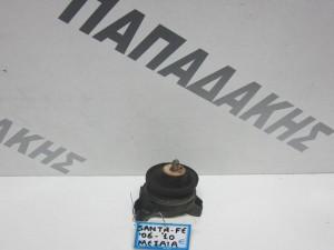 Hyundai santa fe 2006-2010 βάση μηχανής μεσαία