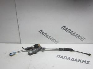 Κρεμαργιέρα ηλεκτρική Suzuki swift H/B 2006-2011