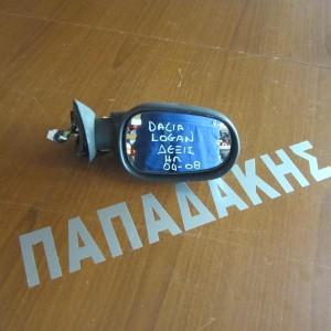 dacia logan 2004 2008 ilektrikos kathreftis dexi avafos 300x300 Dacia Logan 2004 2008 ηλεκτρικός καθρέφτης δεξίς άβαφος