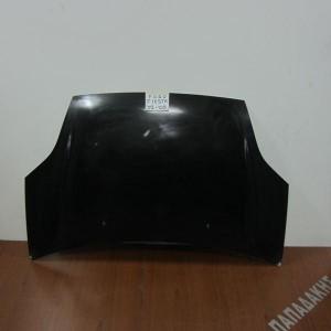 ford fiesta 2002 2008 empros kapo mavro 300x300 Ford Fiesta 2002 2008 εμπρός καπό μαύρο