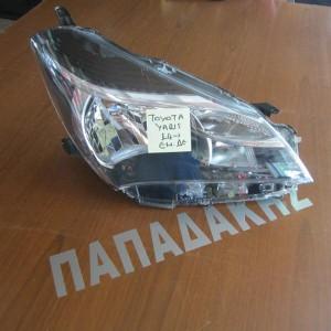 toyota yaris 2014 empros dexi fanari 300x300 Toyota Yaris 2014 2017  εμπρός δεξί φανάρι
