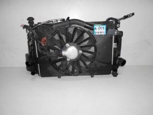 alfa romeo 159 2006 set psigiou komple nerou ac intercooler ventilater mono diesel 1 300x225 Alfa Romeo 159 2005 2011 σετ ψυγείου κομπλέ  νερού A/C intercooler βεντιλατέρ μονό DIESEL