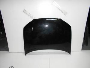 audi a3 2003 2005 kapo empros mavro 2 1 300x225 Audi A3 hatchback 2003 2005 καπό εμπρός μαύρο