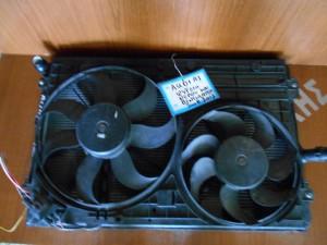 audi a3 2008 2013 psigio nerou me ventilater 1 300x225 Audi A3 2008 2013 ψυγείο νερού με βεντιλατέρ