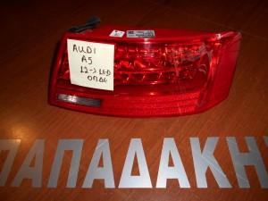 audi a5 2012 fanari opisthio dexi led 1 300x225 Audi A5 2009 2012 5doors φανάρι οπίσθιο δεξί  LED