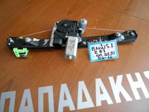 bmw series 1 e87 2004 2011 grillos tzamiou opisthios dexios 1 300x225 BMW Series 1 E87 2004 2011 γρύλλος τζαμιού οπίσθιος δεξιός