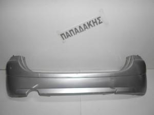 citroen xsara picasso 2004 2007 profilaktiras opisthios asimi 1 300x225 Citroen Xsara Picasso 2004 2007 προφυλακτήρας οπίσθιος ασημί