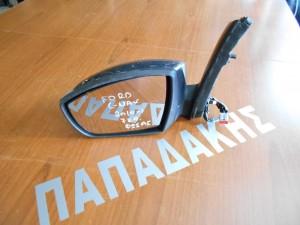 ford c max 2010 2015 ilektrikos kathreptis aristeros fos asfalias anthraki 1 300x225 Ford C Max 2010 2017 ηλεκτρικός καθρέπτης αριστερός φως ασφαλείας ανθρακί
