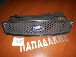 ford focus c max 2003 2007 maska 1 300x225 Ford Focus C Max 2003 2007 μάσκα