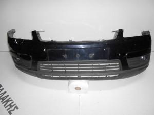 ford focus c max 2003 2007 profilaktiras empros mavros2 1 300x225 Ford Focus C Max 2003 2007 προφυλακτήρας εμπρός μαύρος