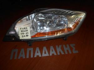 Ford Kuga 2008-2013 φανάρι εμπρός αριστερό