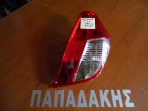 hyundai i10 2008 2011 fanari opisthio dexi 1 300x225 Hyundai I10 2008 2011 φανάρι οπίσθιο δεξί