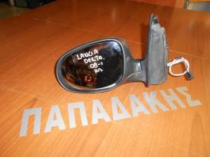 lancia delta 2008 kathreptis aristeros ilektrikos mavros 1 300x225 Lancia Delta 2008 2017 καθρέπτης αριστερός ηλεκτρικός μαύρος